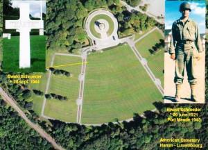 7-Schroeder Ewald Hamm Cemetery